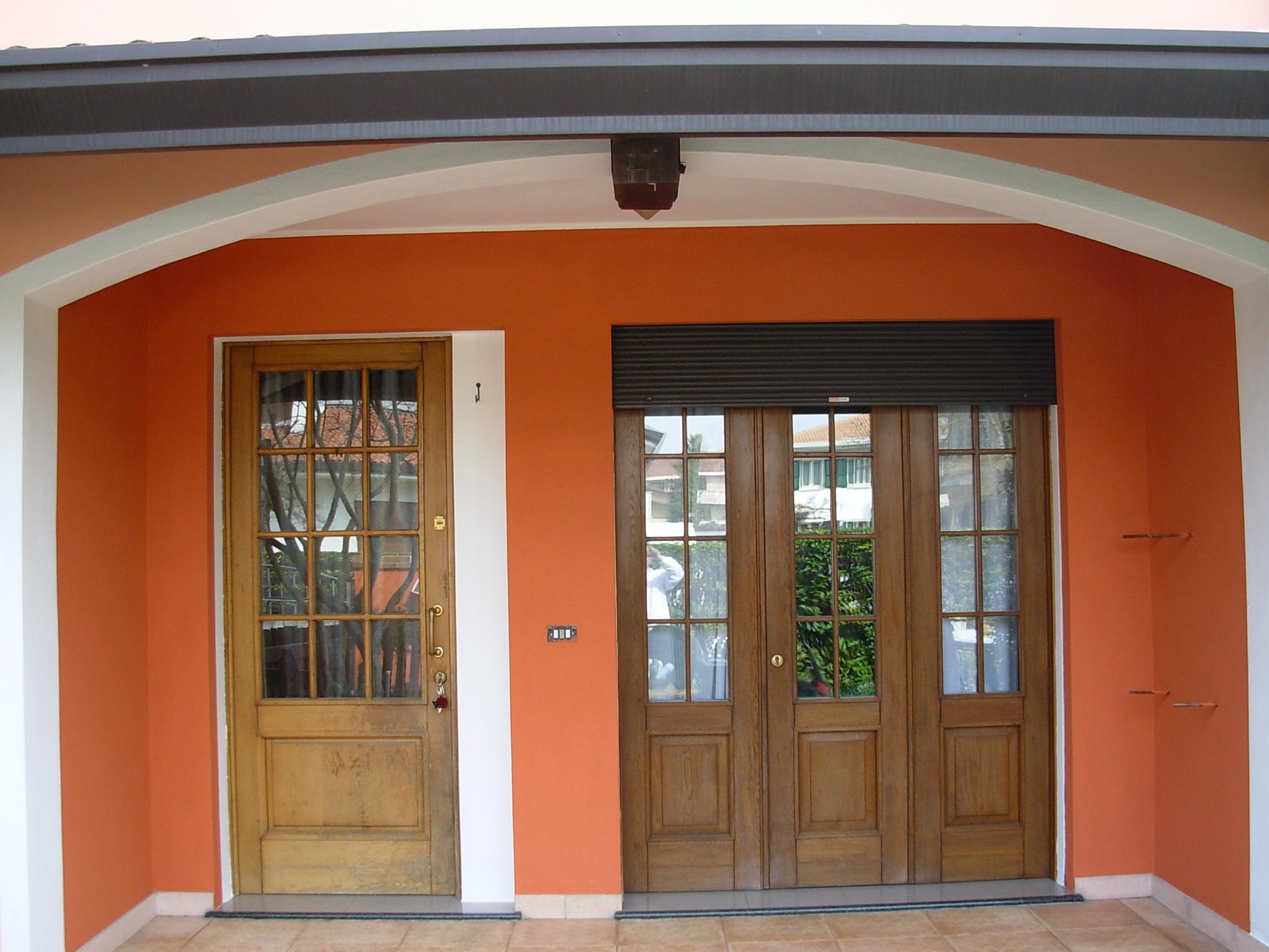 Pitture antimuffa tinteggiatura e pitture per legno - Pitture speciali per interni ...