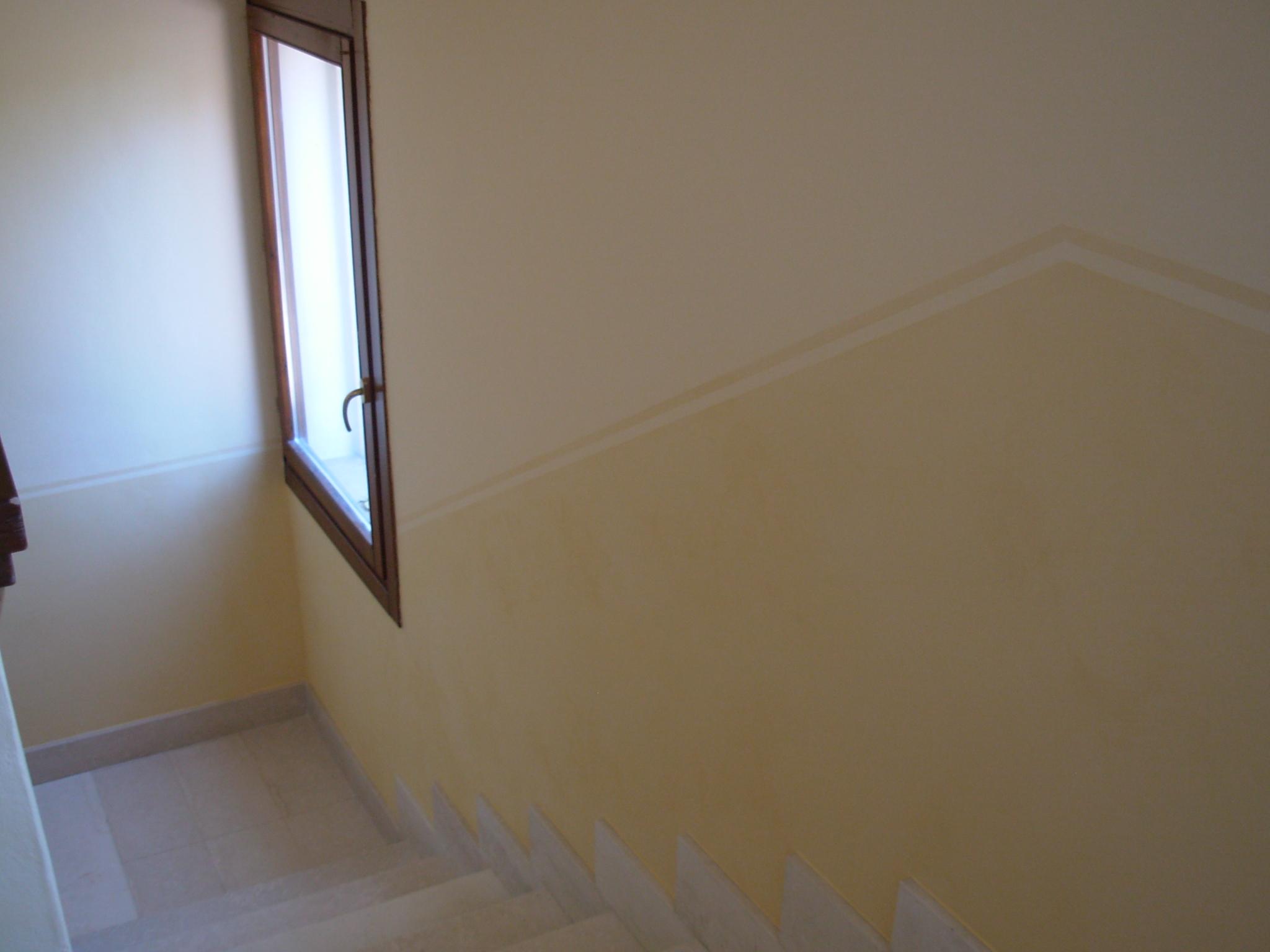 Casarella pitture per interni padova for Colori per muri